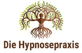 Die Hypnosepraxis Logo